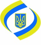 State Regulatory Services of Ukraine