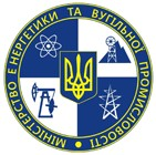 Ministry of Energy and Coal Industry of Ukraine